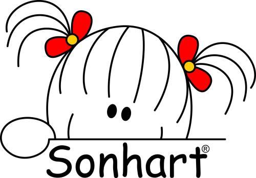c3765fde293bf2 Sonhart - Pijamas e Homewear